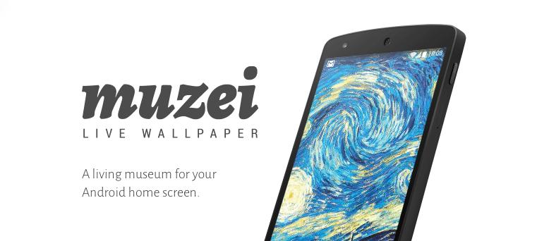 muzei-live-wallpaper-applicazioni-iphone-logo-avrmagazine