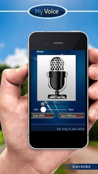 myvoice-applicazioni-iphone-avrmagazine-1