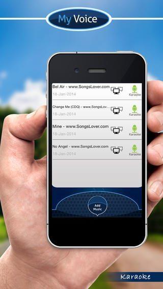 myvoice-applicazioni-iphone-avrmagazine-2