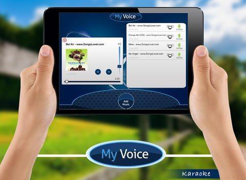 myvoice-applicazioni-iphone-avrmagazine-3