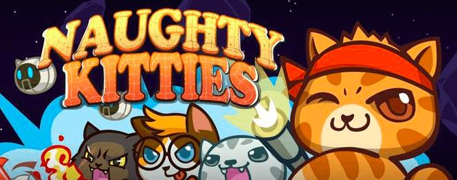 naugty-kitties-applicazioni-giochi-iphone-avrmagazine-logo