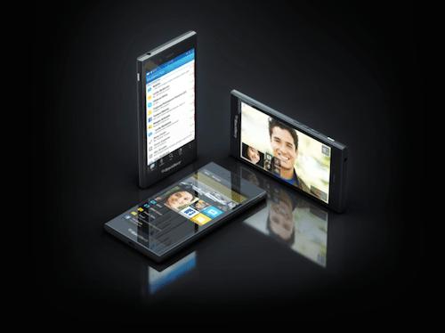 new-blackberry-z3-avrmagazine