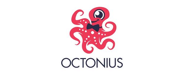 octonius-applicazioni-iphone-avrmagazine