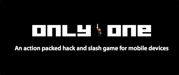 only-one-giochi-iphone-ipad-avrmagazine