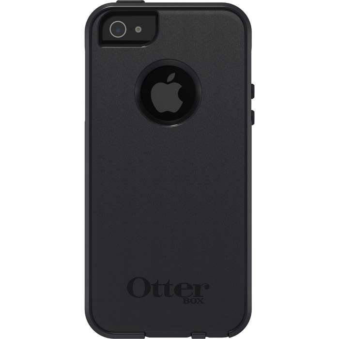 otterbox-cover-iphone-avrmagazine