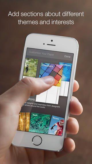 paper-facebook-applicazioni-iphone-1-avrmagazine