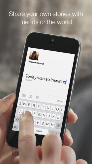 paper-facebook-applicazioni-iphone-5-avrmagazine