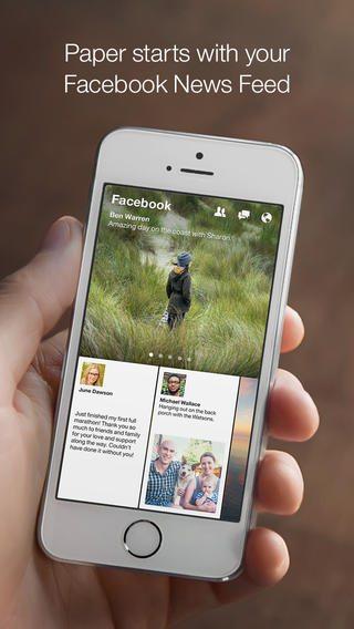 paper-facebook-applicazioni-iphone-avrmagazine