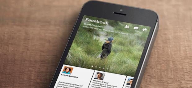paper-facebook-applicazioni-iphone-logo-avrmagazine