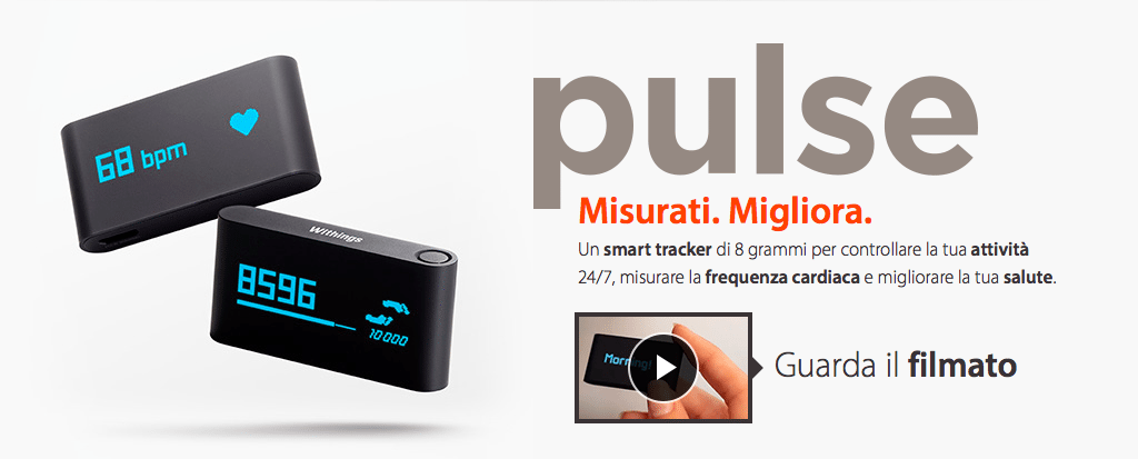 pulse-by-withings-avrmagazine