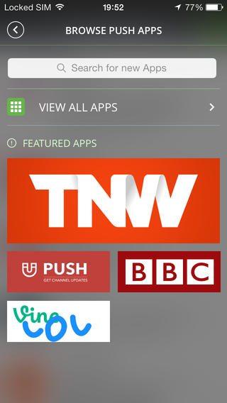 push.co-applicazioni-iphone-1-avrmagazine