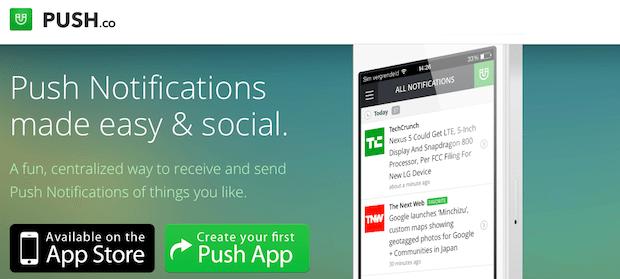 push.co-applicazioni-iphone-avrmagazine
