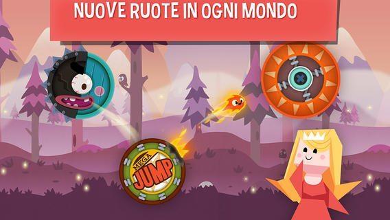 pyro-jump-giochi-iphone-2-avrmagazine