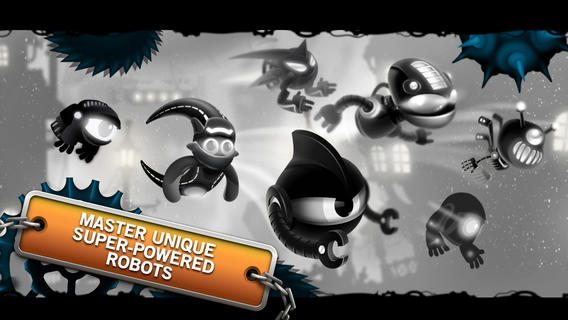 riot-runners-giochi-3-iphone-avrmagazine