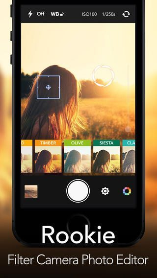 rookie-applicazioni-iphone-avrmagazine-1