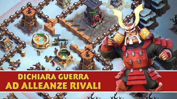 samurai-sierge-giochi-iphone-android-avrmagazine-1