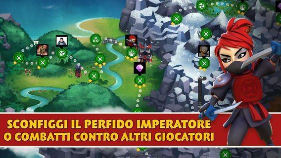 samurai-sierge-giochi-iphone-android-avrmagazine-2