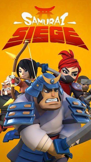 samurai-sierge-giochi-iphone-android-avrmagazine-3