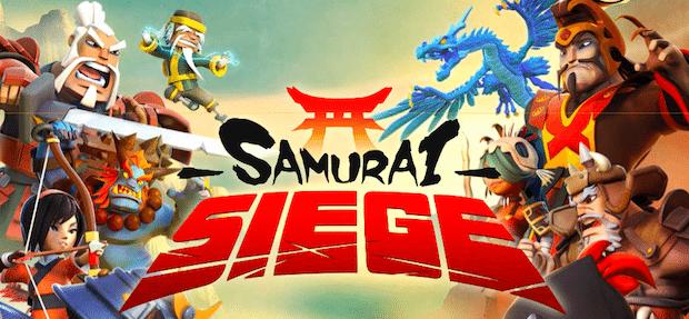 samurai-sierge-logo-avrmagazine