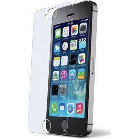second-glass-cellular-line-iphone-avrmagazine