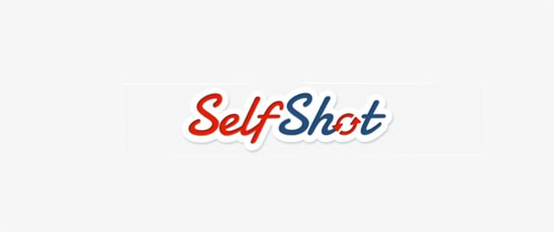 selfshot-avrmagazine