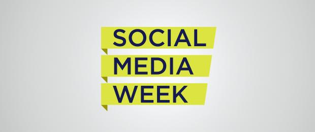 social-media-week-applicazioni-iphone-avrmagazine