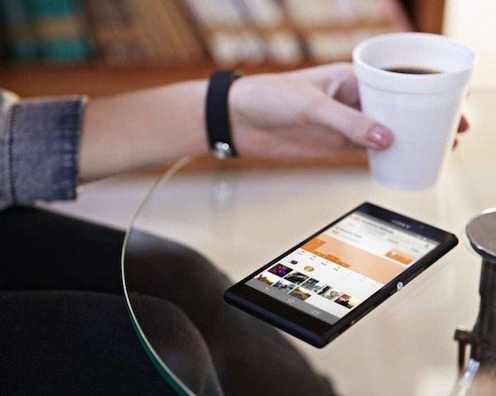 sony-smartband-avrmagazine-2