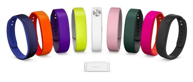 sony-smartband-avrmagazine-4