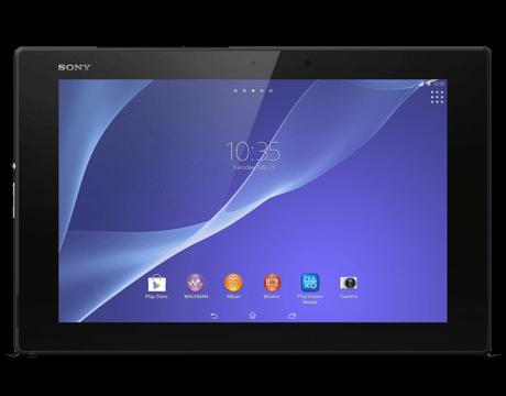 sony-z2-tablet-avrmagazine