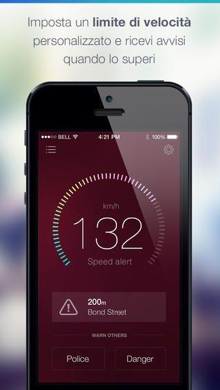 speedometer-applicazioni.iphone-2-avrmagazine