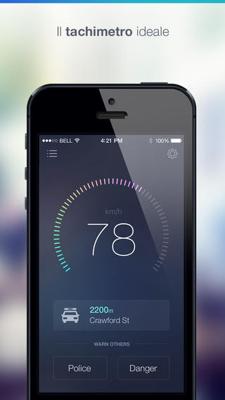 speedometer-applicazioni.iphone-avrmagazine