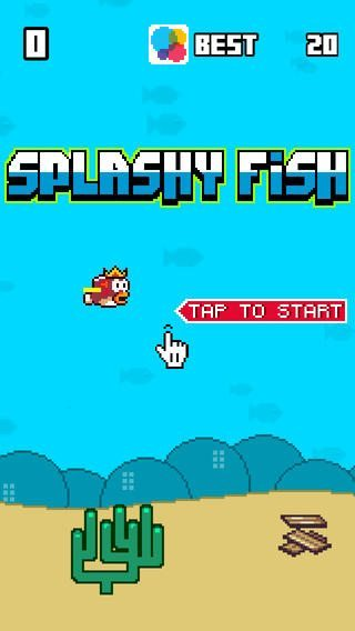 splashy-fish-giochi-iphone-avrmagazine