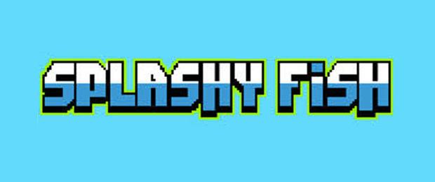 splashy-fish-logo-giochi-ios-avrmagazine