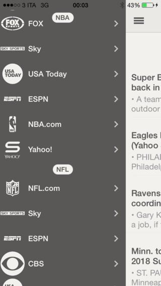 sportceter-applicazioni-iphone-avrmagazine