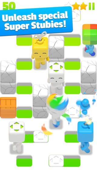 strubies-giochi-iphone-1-avrmagazine