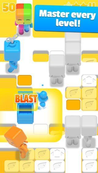 strubies-giochi-iphone-2-avrmagazine