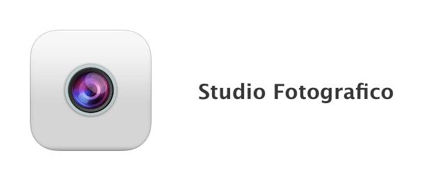 studio-fotografico-applicazioni-iphone-avrmagazine