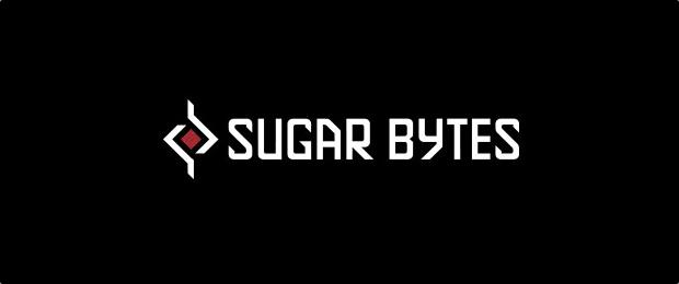sugar-effetrix-applicazioni-iphone-avrmagazine