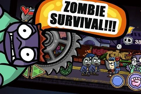 survival_zombie_mission4-android-avrmagazine