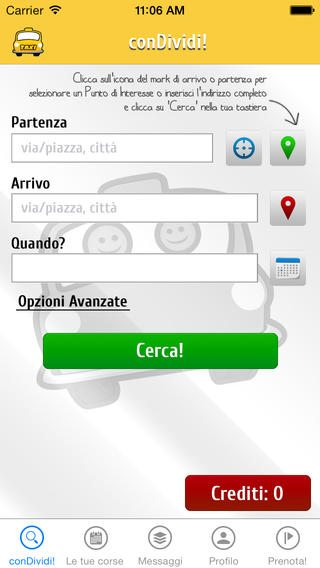 taxinsieme-applicazioni-iphone-2-android-avrmagazine