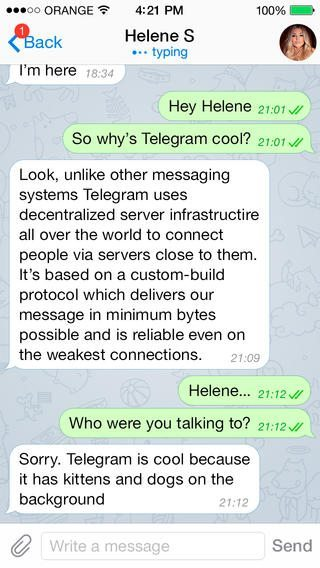 telegram-applicazioni-iphone.avrmagazine-3