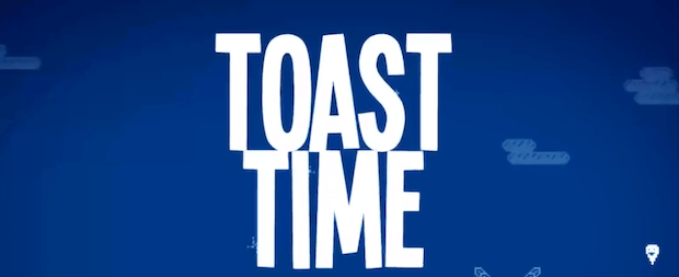 toast-time-giochi-iphone-avrmagazine6
