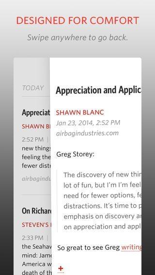 unread-applicazioni-iphone-1-avrmagazine