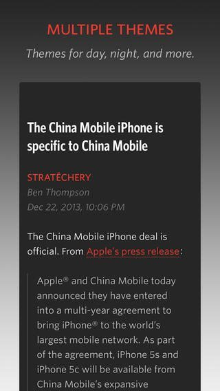 unread-applicazioni-iphone-3-avrmagazine