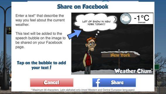 weather-chum-applicazioni-iphone-3-avrmagazine