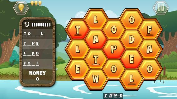 word-hive-giochi-iphone-1-avrmagazine