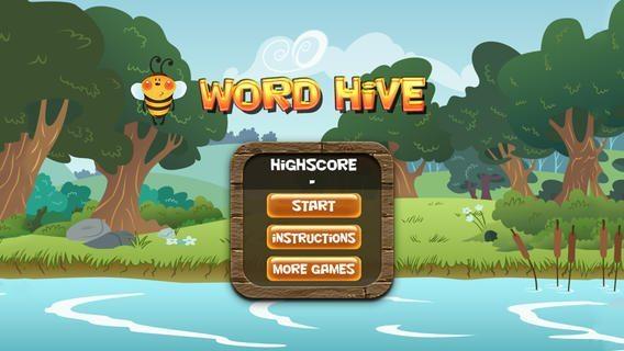 word-hive-giochi-iphone-avrmagazine