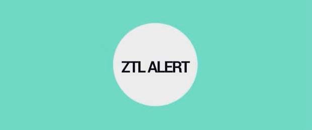 ztl-alert-applicazioni-iphone-avrmagazine