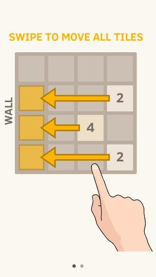 2048-giochi-iphone-ipad-avrmagazine-3