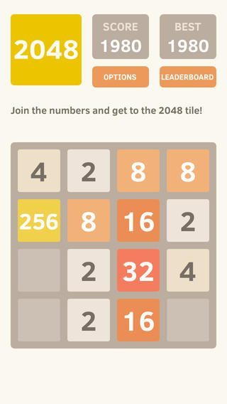 2048-giochi-iphone-ipad-avrmagazine-4